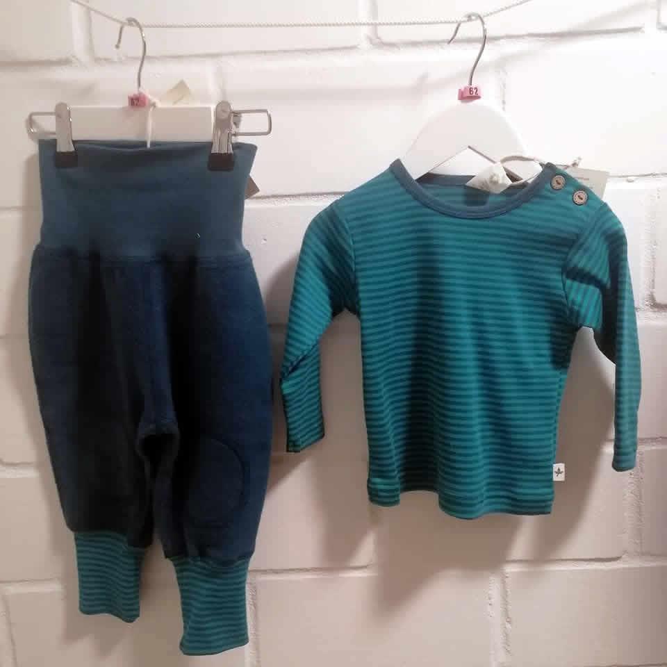 Outfits von Leela Cotton